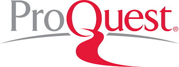 Inspec now available on ProQuest
