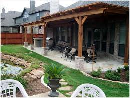 outdoor covered patio design ideas warm backyard covered patio patio covers covered back porch patio