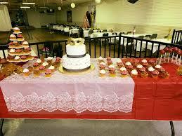Sweet Bakery Sweet Sixteen Cake Cupcakes And Cake Pops Facebook