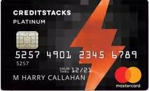 So, if you can, get your ssn, build your business and personal credit, and set yourself up for a great financial future. 10 Credit Cards Without Ssn Requirements 2021