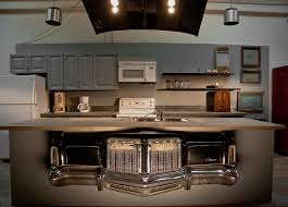 kitchen ambient lighting. shocking ambient lighting car decorating ideas images in kitchen industrial design i