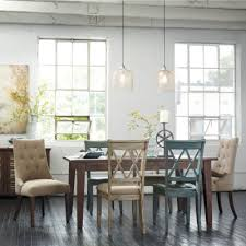 This review is fromSignature Design by Ashley Madison 7pc Dining Set