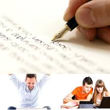 essay writing service online correct essays online essay writing  essay writing service online original and affordable essay writing service by essay writing on essay writing essay writing
