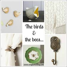 Bird Home Decor Accessories Delectable 100 Bird Home Decor Design Ideas Of 100 [ Bird Home 2