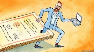 Noncompete Clause The Case Against Non Compete Clauses Restrain The Restraints