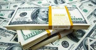 Dolar neden yükseliyor? 16 Haziran Dolar/TL kuru ve serbest piyasa dolar  fiyatları - Haberler