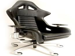 race chairs ferrari 360 daytona. Executive Office Chair Ferrari Seat Racing Race Chairs 360 Daytona