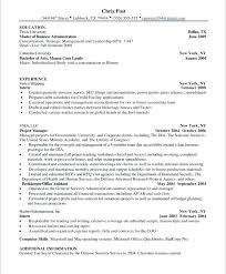 sample product manager resume technical product manager resume sample technical  product manager resume