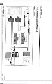 Honda Atv Wiring Diagram   Wiring Diagram moreover Polaris 400 450 500 Sportsman HO RSE 1996 2013 Service Repair Manual in addition Arctic Cat 580 Wiring Diagram   Wiring Diagrams Schematics further 1998 Sportsman 500 4x4 Wiring   Polaris ATV Forum together with Polaris Repair Diagrams   Wiring Harness likewise 1994 Polaris 400 Wiring Diagram Free Picture   Wiring Diagram furthermore Polaris Trailblazer Wiring Diagram   Wiring Diagram besides Honda Atv Wiring Diagram   Wiring Diagram as well Polaris Scrambler 400 4x4 Wiring Diagram   Wiring Diagram further Polaris Atv Wiring Diagram   Wiring Diagram in addition 1999 Polaris Xplorer 400 Wiring Diagrams – fasett info. on 1996 polaris atv wiring diagram