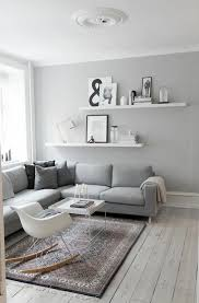 Grey Wall Color grey wall color nice design ideas why you must absolutely  paint