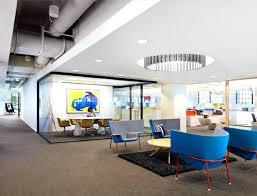 office furniture design software. 3d Office Furniture Design Software Lozano And Designs Magazine