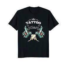 подробнее обратная связь вопросы о 2018 новый летний футболка