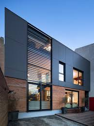 Small Picture Best 20 Contemporary home exteriors ideas on Pinterest Modern