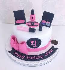 Best Cake Shop In Dubai Cake Delivery Online In Dubai Sharjah