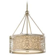 silver drum pendant light 3 bulb pendant light dining room drum pendant lighting clear glass pendant light dining room drum chandeliers