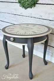small vintage side table 221 best end tables side tables console tables coffee tables