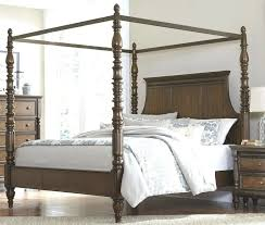 black king canopy bed king canopy bed king size wooden canopy bed ...