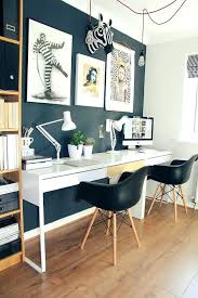 ikea home office chairs. Ikea Office Furniture Ideas Design . Home Chairs