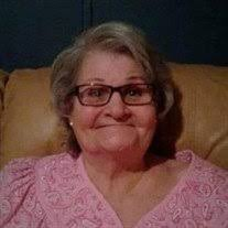 Gayle Smith Obituary - Visitation & Funeral Information