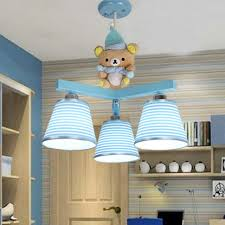 childrens pendant lighting. 62 Examples Aesthetic Room Childrens Bedroom Lamps Kids Track Lighting Nursery Pendant Light Wall Fixtures Baby Ceiling Lights Covers Shade Lamp Lampshade H
