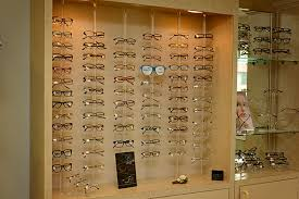 eye health of somerset offers one of the largest selections of eyeglass frames and lenses in somerset and stanford ky come by our optical and choose