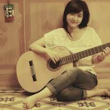 Kết quả hình ảnh cho đàn guitar nhaccuvuuyen.vn
