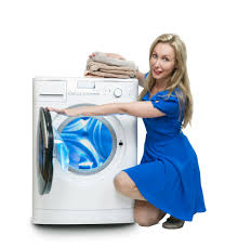 Home Appliance Service Washer Repair Ifix Appliance Repair In Greater Sacramento