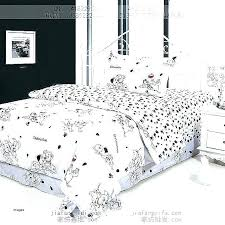 ikea quilt cover sets toddler bed sheets elegant duvet covers appealing for of bedding sets ikea quilt cover set