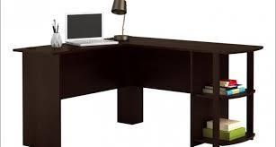 desk target luxury desks desks tar student desk tar small puter desk of small desk target 970x970 delightful staples computer desks for home appealing