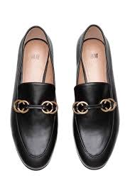 gucci 2017 shoes. these h\u0026m loafers look almost identical to a pair by gucci 2017 shoes u