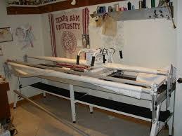 Inspira quilting frame parts   eSpotted & Inspira quilting frame - $600 (Texarkana, TX) Adamdwight.com