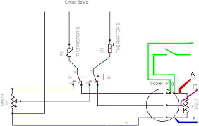 delighted lincoln welder wiring diagram gallery electrical