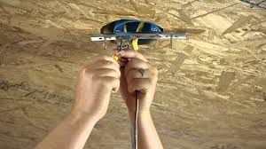 how to install a chandelier over a ceiling fan site ceiling fans light fixtures you