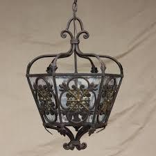 charming black iron kitchen lighting kitchen wrought iron light fixtures with black wrought iron chandeliers