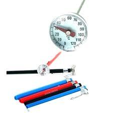 garden hose flow meter garden hose water meter garden water gauge food liquid milk bottle thermometer