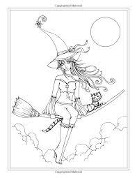 casperand 39 s scare school pumpkinhead. autumn fantasy coloring book - halloween witches, vampires and fairies\u2026 casperand 39 s scare school pumpkinhead