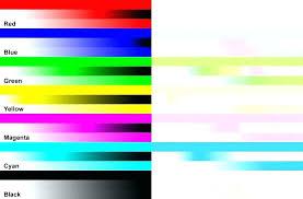 color laser printer test page. Brilliant Laser Printer Color Test Page Print  Coloring  Inside Color Laser Printer Test Page S