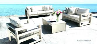 modern outdoor patio furniture. Miami Outdoor Furniture Garden Luxury Patio Modern Awesome .