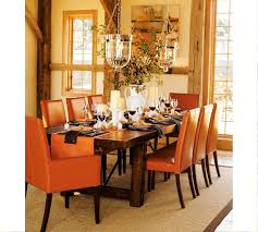 Centerpiece For Dining Room Table Ideas Inspiring Fine Formal Dining Classy Dining Room Table Decorating