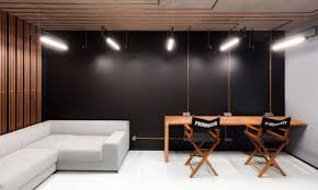 Office design companies office Design Ideas Inside Ghq Moviemakers Modern Kiev Office Theconceptru Film Companies Office Design Officelovin