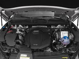 2018 audi 2 0 tfsi engine. exellent engine 2018 audi q5 base price 20 tfsi premium plus pricing engine with audi 2 0 tfsi