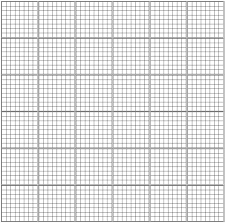 graph sheet graph paper to print free oyle kalakaari co