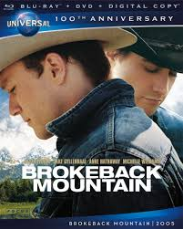 brokeback mountain essay brokeback mountain essay employee  best images about pel iacute culas favoritas hearts 17 best images about peliacuteculas favoritas hearts twilight brokeback mountain