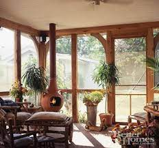 Pin By Jo Payne Pierce On Outside Ideas Screened In Porch Outdoor Living Decks And Porches