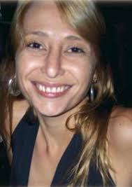Ana Paula Ferraz nasceu em Assis, interior de São Paulo, no dia 23 de fevereiro de 1980, e se mudou para Marília aos quatro anos. No início de 1998, ... - ana_paula_ferraz-2