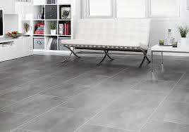 what is luxury vinyl tile and plank flooring
