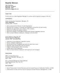 general labor resume 7 sample general resume objectives dtn info . job .