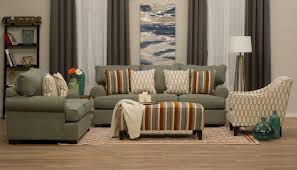 Living Room Accent Chair Vanessa Accent Chair Home Zone Furniture Living Room