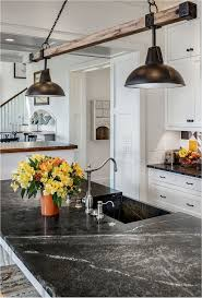 something like this to move light over but not rewire 44 wonderful farmhouse kitchen ideas design with rustic from diy sweepstakes central
