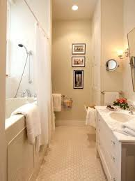 45 elegant bathroom ideas houzz elegant white tile and subway tile tub shower combo photo in with an bedroom eyes